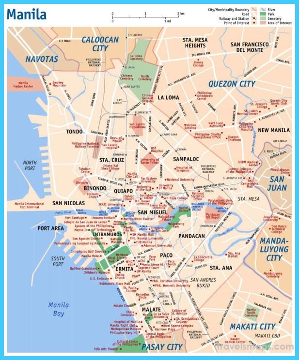 Map of Manila_13.jpg