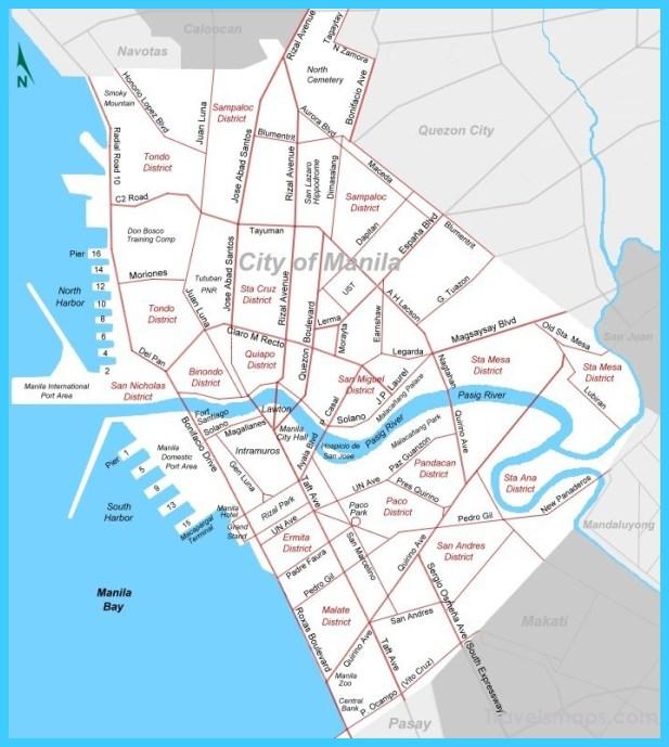 Map of Manila_2.jpg