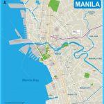 Map of Manila_4.jpg