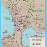 Map of Manila_5.jpg