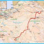 Map of Mashhad_3.jpg