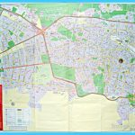 Map of Mashhad_4.jpg