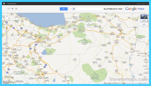 Map of Mashhad_5.jpg