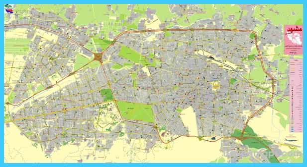 Map of Mashhad_6.jpg