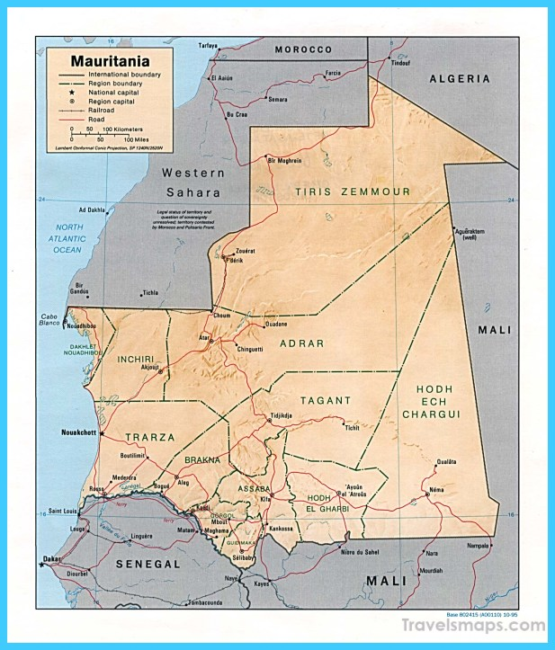 Map of Mauritania_4.jpg