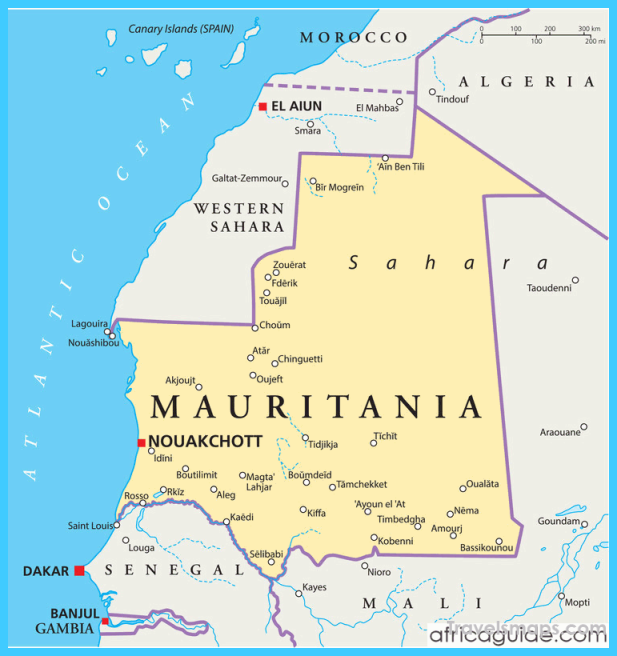 Map of Mauritania_7.jpg