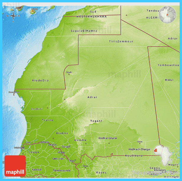 Map of Mauritania_8.jpg