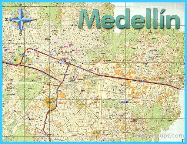 Map of Medell­n_13.jpg