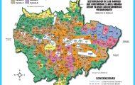 Map of Medellín_14.jpg