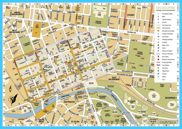 Map of Melbourne_0.jpg