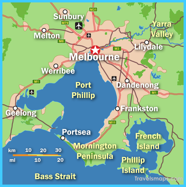 Map of Melbourne_1.jpg