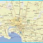 Map of Melbourne_4.jpg
