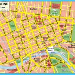 Map of Melbourne_7.jpg