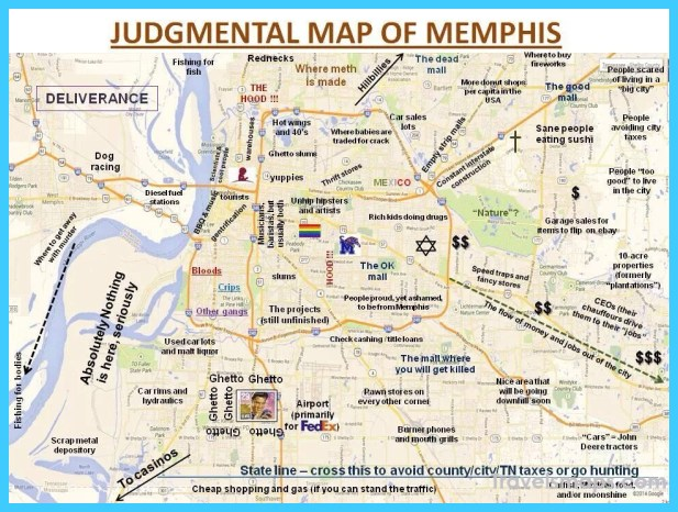 Map of Memphis Tennessee_18.jpg