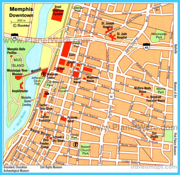 Map of Memphis Tennessee_19.jpg