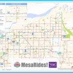 Map of Mesa Arizona_12.jpg