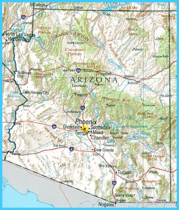 Map of Mesa Arizona_15.jpg
