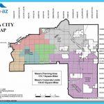 Map of Mesa Arizona_20.jpg