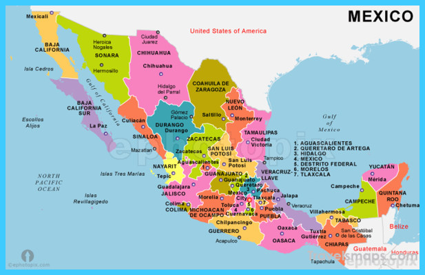 Map of Mexico_0.jpg