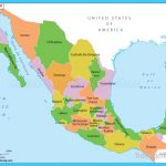 Map of Mexico_10.jpg
