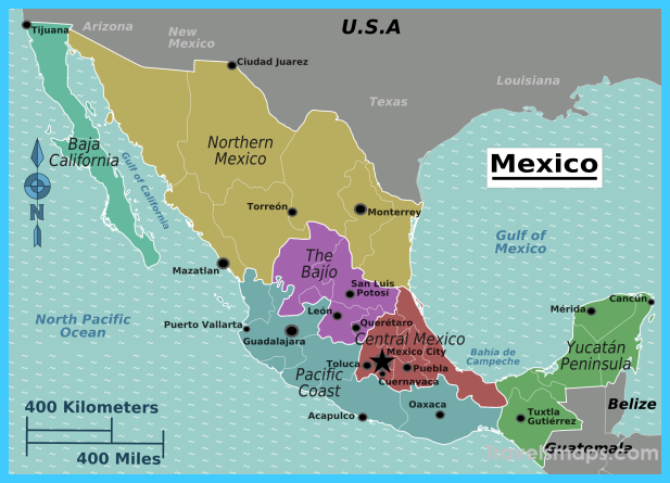 Map of Mexico_2.jpg
