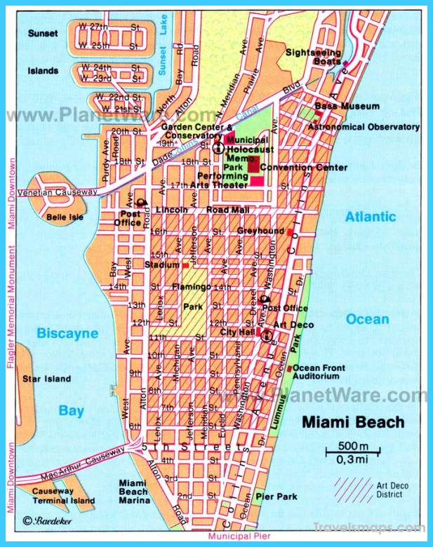 Map of Miami Florida_7.jpg