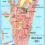 Map of Miami_15.jpg