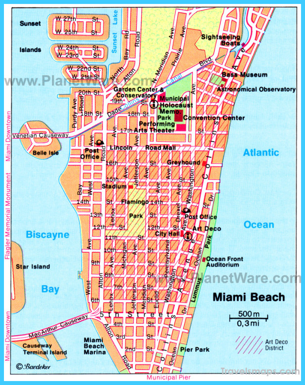 Map of Miami_15.jpg