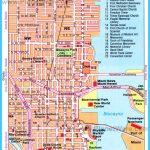 Map of Miami_17.jpg
