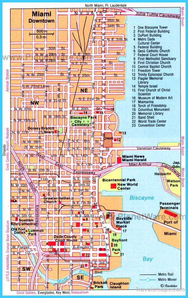 Map of Miami_17.jpg
