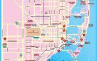 Map of Miami_2.jpg