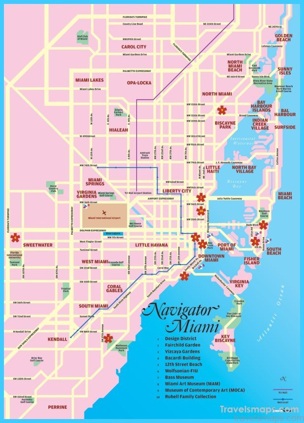 Map of Miami_2.jpg