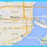 Map of Miami_4.jpg
