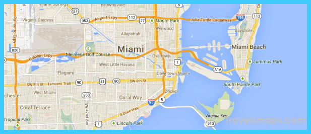 Map of Miami_4.jpg