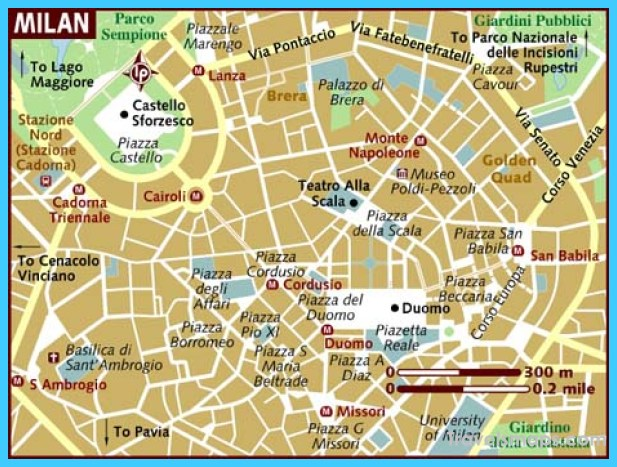 Map of Milan_1.jpg