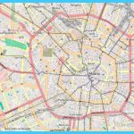Map of Milan_2.jpg