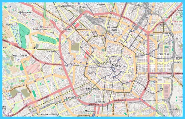 Map of Milan_2.jpg