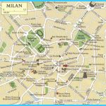 Map of Milan_4.jpg