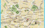 Map of Milan_4.jpg