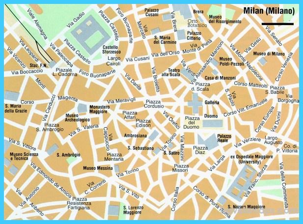 Map of Milan_5.jpg