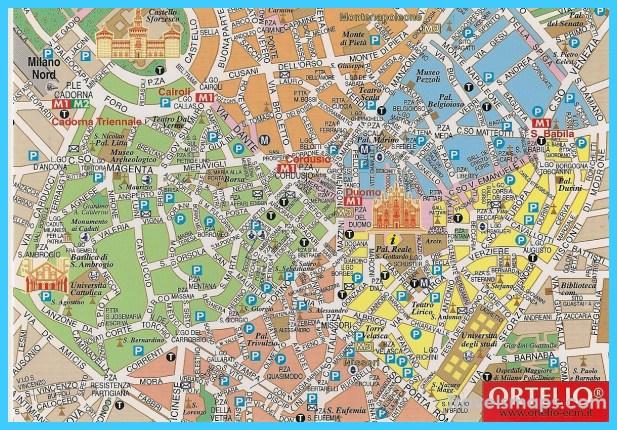 Map of Milan_6.jpg