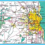 Map of Milwaukee Wisconsin_3.jpg