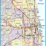 Map of Milwaukee Wisconsin_6.jpg
