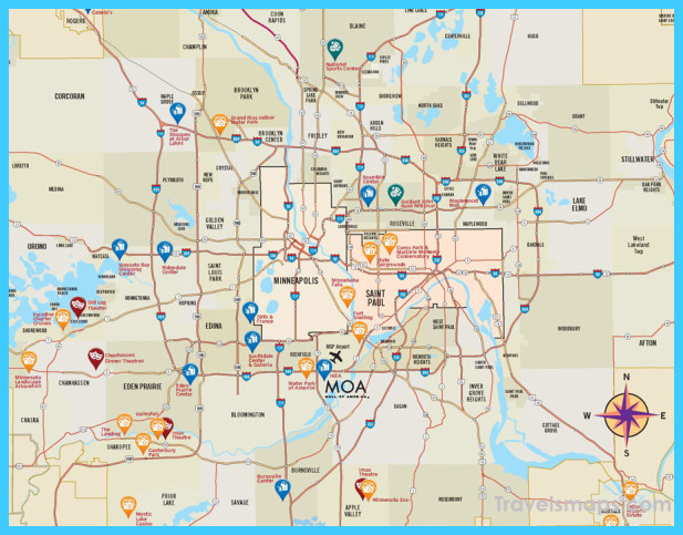 Map of Minneapolis/St. Paul_0.jpg