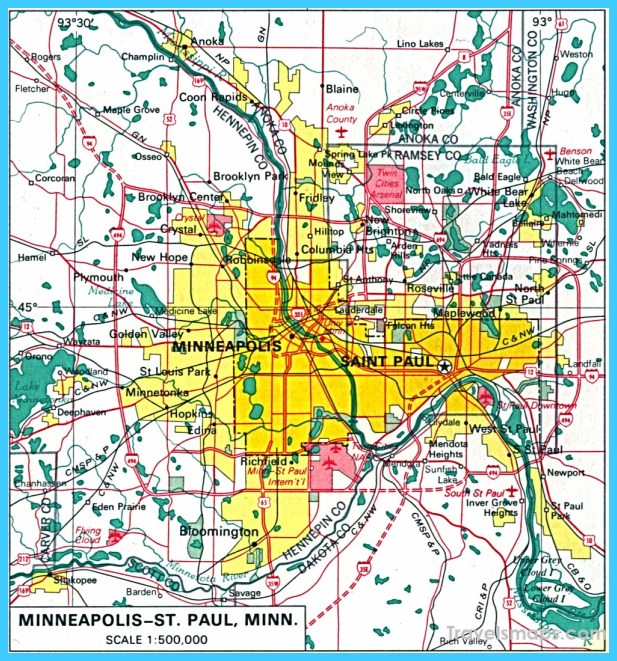 Map of Minneapolis/St. Paul_1.jpg
