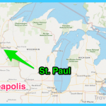 Map of Minneapolis/St. Paul_2.jpg