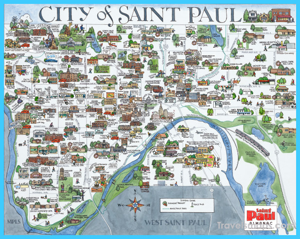 Map of Minneapolis/St. Paul_6.jpg