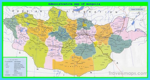 Map of Mongolia_2.jpg