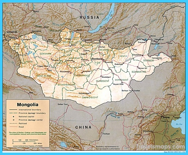Map of Mongolia_3.jpg