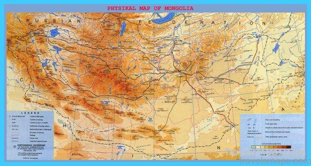 Map of Mongolia_6.jpg